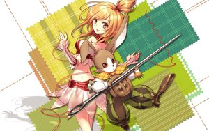 Rating: Safe Score: 118 Tags: an2a animal jpeg_artifacts rabbit skirt tagme User: Wiresetc