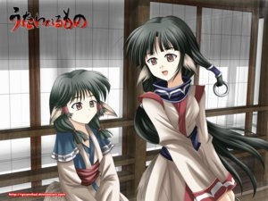 Rating: Safe Score: 24 Tags: animal_ears aruruw eruruw jpeg_artifacts tail utawarerumono watermark User: ReXsn