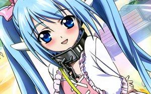 Rating: Safe Score: 53 Tags: nymph sora_no_otoshimono User: meccrain
