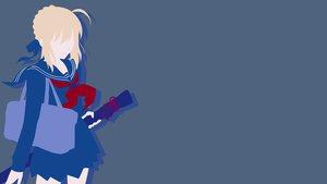 Fate/zeroの壁紙 1920×1080px 517KB