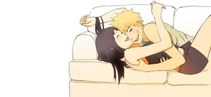 Rating: Safe Score: 63 Tags: hyuuga_hinata naruto tagme uzumaki_naruto User: Anime_man