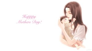 Rating: Safe Score: 28 Tags: kuchel_ackerman levi_ackerman male shingeki_no_kyojin tagme_(artist) white User: mattiasc02