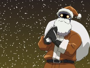Rating: Safe Score: 12 Tags: christmas ninin_ga_shinobuden shinobuden User: Oyashiro-sama