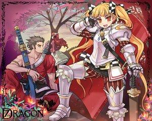 Rating: Safe Score: 13 Tags: 7th_dragon User: Kunimura