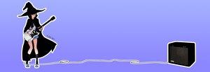 Rating: Safe Score: 17 Tags: blue dualscreen guitar instrument nagato_yuki suzumiya_haruhi_no_yuutsu User: Eruku