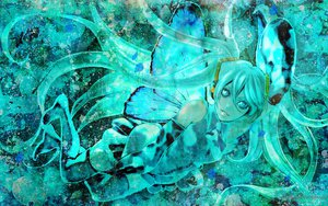 Rating: Safe Score: 8 Tags: hatsune_miku himemiko mikumix vocaloid User: kn8485909