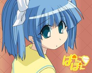 Rating: Questionable Score: 9 Tags: pani_poni_dash suzuki_sayaka User: 秀悟