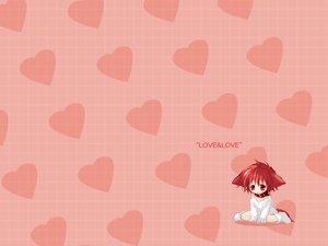 Rating: Safe Score: 62 Tags: animated chibi collar doggirl hinata_(pure_pure) pure_pure sakurazawa_izumi socks User: Oyashiro-sama