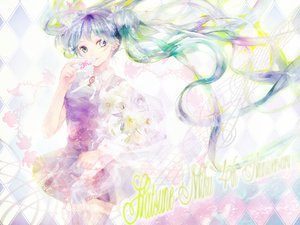 Rating: Safe Score: 33 Tags: ebisu_kana hatsune_miku vocaloid User: HawthorneKitty