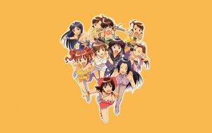 Rating: Safe Score: 22 Tags: akizuki_ritsuko amami_haruka futami_ami futami_mami group hagiwara_yukiho idolmaster kikuchi_makoto kisaragi_chihaya minase_iori miura_azusa takatsuki_yayoi twins yellow User: modapi