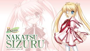 Rating: Safe Score: 32 Tags: blonde_hair eyepatch hinoue_itaru key nakatsu_shizuru rewrite seifuku zoom_layer User: Stealthbird97