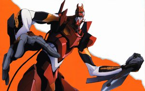 Rating: Safe Score: 6 Tags: neon_genesis_evangelion User: pantu