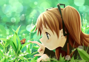 Rating: Safe Score: 44 Tags: kanon sawatari_makoto User: HawthorneKitty