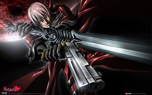 Rating: Safe Score: 44 Tags: dante devil_may_cry gun male sword weapon User: acucar11