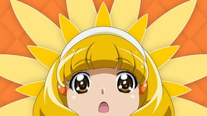 Rating: Safe Score: 35 Tags: blonde_hair kise_yayoi precure smile_precure! User: MisakaImouto