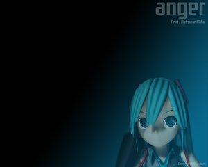 Rating: Safe Score: 25 Tags: 3d anger_(vocaloid) blue_eyes blue_hair hatsune_miku tripshots vocaloid User: kn8485909