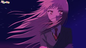 Rating: Safe Score: 60 Tags: blonde_hair dark red_eyes sakura-sou_no_pet_na_kanojo seifuku shiina_mashiro stars vector watermark User: Stealthbird97