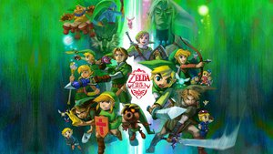 Rating: Safe Score: 30 Tags: link_(zelda) the_legend_of_zelda User: HawthorneKitty