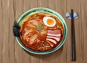 Rating: Safe Score: 27 Tags: close food nobody original wq112 User: otaku_emmy