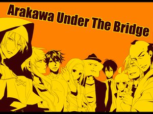 Rating: Safe Score: 17 Tags: arakawa_under_the_bridge ichinomiya_kou nino_(arakawa_under_the_bridge) orange polychromatic sister User: pantu