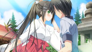 Rating: Safe Score: 20 Tags: 1/2_summer alcot game_cg sesena_yau User: Maboroshi