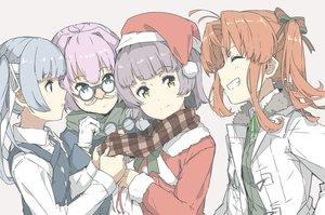 クリスマスの壁紙 1512×1005px 1006KB