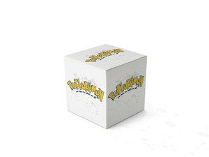 Rating: Safe Score: 3 Tags: parody pokemon User: Oyashiro-sama