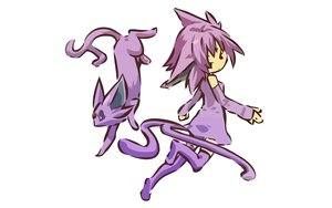 Rating: Safe Score: 63 Tags: espeon hitec moemon pokemon User: 秀悟