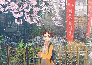 桜・花見の壁紙 1792×1280px 2354KB