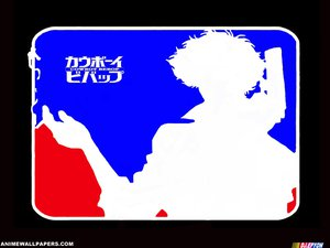 Rating: Safe Score: 2 Tags: cowboy_bebop jpeg_artifacts spike_spiegel User: Oyashiro-sama