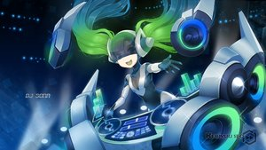 Rating: Safe Score: 44 Tags: green_hair keiryuu_seo league_of_legends long_hair music sona_buvelle tagme watermark User: gnarf1975