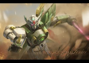 Rating: Safe Score: 75 Tags: bicolored_eyes gundam_build_fighters gundam_(series) lif_(lif-ppp) lightsaber mecha mobile_suit_gundam sword weapon wing_gundam_fenice User: Flandre93