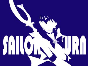 Rating: Safe Score: 15 Tags: blue polychromatic sailor_moon sailor_saturn silhouette tomoe_hotaru User: dms79