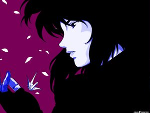 Rating: Safe Score: 21 Tags: ghost_in_the_shell kusanagi_motoko User: Oyashiro-sama
