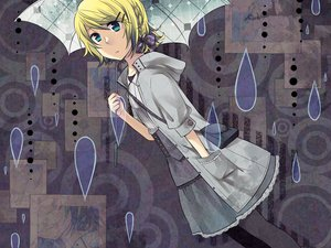 Rating: Safe Score: 26 Tags: kagamine_rin vocaloid User: HawthorneKitty
