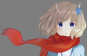 Rating: Safe Score: 19 Tags: scarf transparent vector User: RyuZU