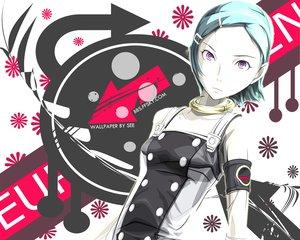 Rating: Safe Score: 7 Tags: eureka eureka_seven User: Oyashiro-sama