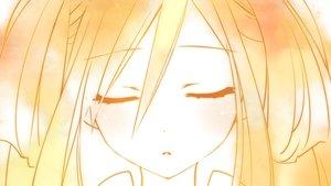 Rating: Safe Score: 63 Tags: close hyperdimension_neptunia hyperdimension_neptunia_vii monochrome orange_heart tsunako User: Shizko