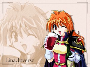 Rating: Safe Score: 14 Tags: lina_inverse slayers wantoshi zoom_layer User: jjj14