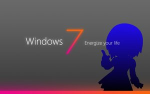 Rating: Safe Score: 25 Tags: gray jpeg_artifacts madobe_nanami microsoft os-tan short_hair silhouette windows User: Kumacuda