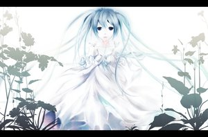 Rating: Safe Score: 42 Tags: hatsune_miku vocaloid User: HawthorneKitty