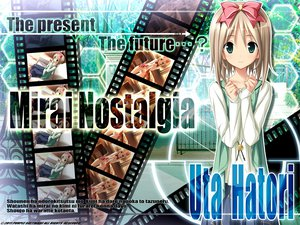 Rating: Questionable Score: 27 Tags: hatori_uta koku mirai_nostalgia panties purple_software short_hair underwear User: Wiresetc