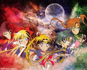 Rating: Safe Score: 45 Tags: aino_minako hino_rei kino_makoto mizuno_ami sailor_jupiter sailor_mars sailor_mercury sailor_moon sailor_moon_(character) sailor_venus tsukino_usagi watermark User: Oyashiro-sama