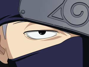 Rating: Safe Score: 6 Tags: hatake_kakashi naruto User: Oyashiro-sama