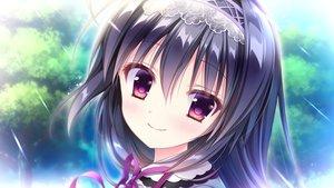 Rating: Safe Score: 33 Tags: close ensemble_(company) game_cg nonomiya_mia omoi_o_sasageru_otome_no_melody tagme_(artist) User: luckyluna