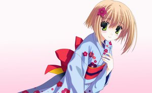 Rating: Safe Score: 19 Tags: hoshikawa_crystal japanese_clothes kimono nanao_naru ohimesama_navigation User: HMX-999