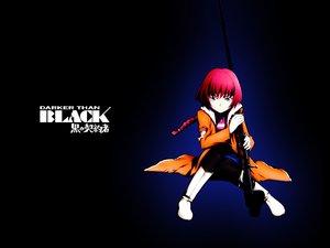 Rating: Safe Score: 19 Tags: darker_than_black gun red_hair suou_pavlichenko weapon User: ali3n