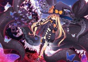 Fate/Grand Orderの壁紙 2339×1654px 4299KB
