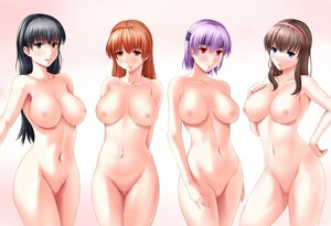 Rating: Explicit Score: 229 Tags: ayane black_hair blue_eyes breasts brown_eyes brown_hair censored dead_or_alive hitomi kasumi lei_fang nipples nude ominaeshi_(shimapan) purple_hair red_eyes white User: HawthorneKitty