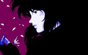 Rating: Safe Score: 20 Tags: ghost_in_the_shell kusanagi_motoko User: Oyashiro-sama